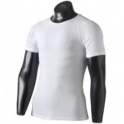 Underwear shirt Mico Skintech Lightskin Man