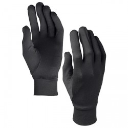 Undergloves Mico
