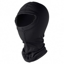 Balaclava Mico Junior