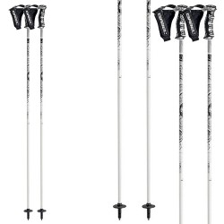 Bâtons ski Gabel Era