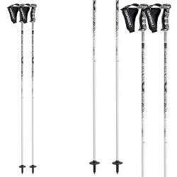 Ski poles Gabel Era