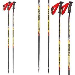 Bâtons ski Gabel SLC World Cup