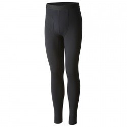 Ski leggings Columbia Midweight Stretch Man