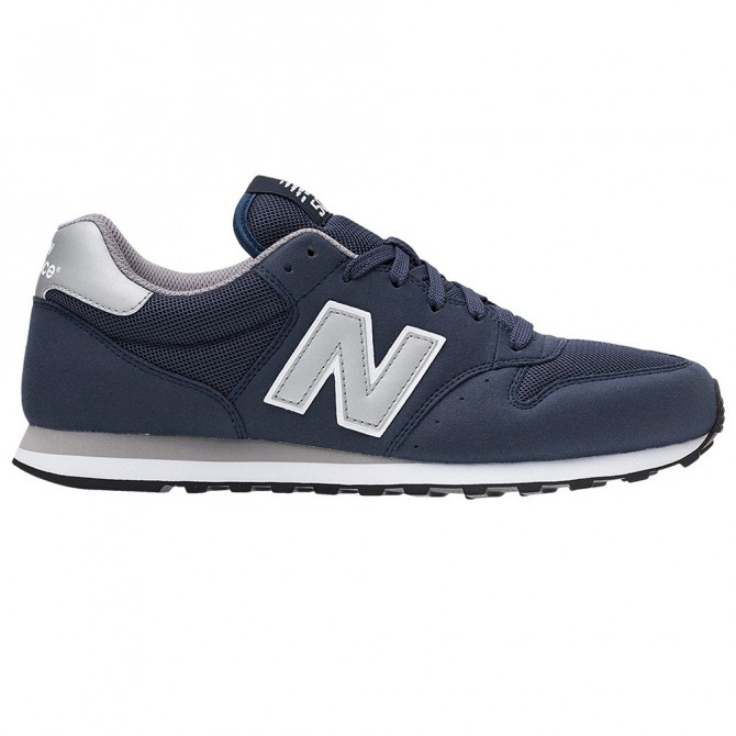 new balance sneakers 500 uomo