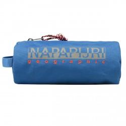 Pencil case Napapijri Holder royal