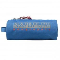Trousse Napapijri Holder royal