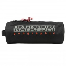Trousse Napapijri Holder noir