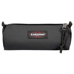 Pencil case Eastpak Benchmark black