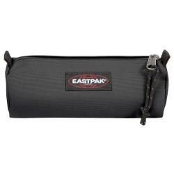 Trousse Eastpak Benchmark noir
