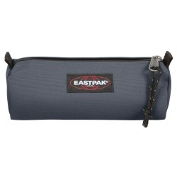 Estuche Eastpak Benchmark Midnight