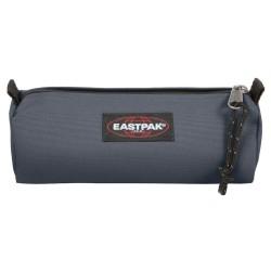 Pencil case Eastpak Benchmark Midnight