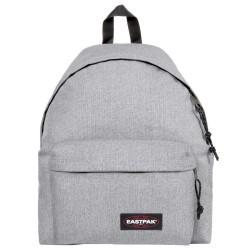 Backpack Eastpak Padded Pak'r Sunday Grey