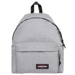 Mochila Eastpak Padded Pak'r Sunday Grey