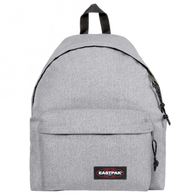 Zaino Eastpak Padded Pak'r Sunday Grey
