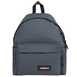 Sac à dos Eastpak Padded Pak'r Quiet Grey