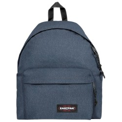 Sac à dos Eastpak Padded Pak'r Double Denim