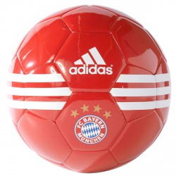 Football ball Adidas Fc Bayern München