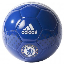 Ballon football Adidas Fc Chelsea