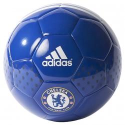Pallone calcio Adidas Fc Chelsea