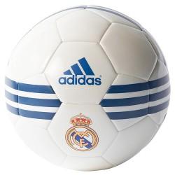Football ball Adidas Real Madrid