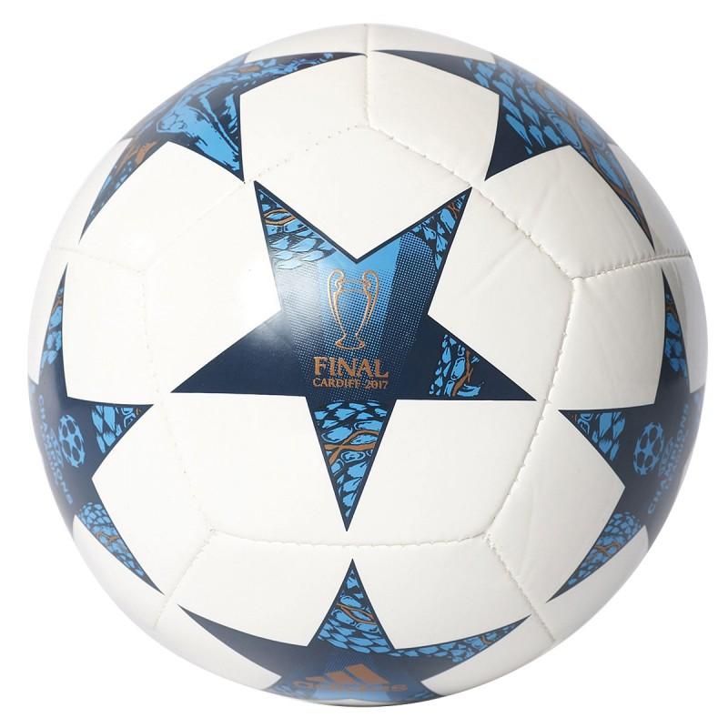 Mini pallone calcio Adidas Finale Cardiff