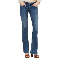 Jeans Liu-Jo Bottom Up Beat Donna