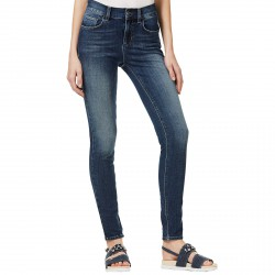 Jeans Liu-Jo Bottom Up Divine Femme