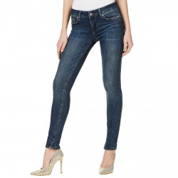 Jeans Liu-Jo Bottom Up Fabulous Donna