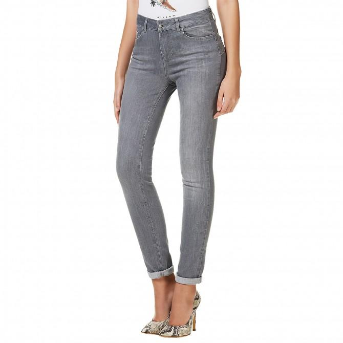 De Femme Jo Magnetic Liu Bottom Up Jeans Loisirs Vêtements 0xq5Xn