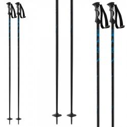 ski poles Atomic Amt 2