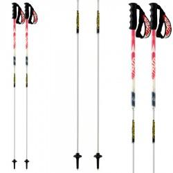bâton ski Atomic Redster Carbon Composite
