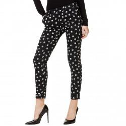 Pantalon Liu-Jo New York Roxy Femme