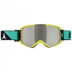 ski goggle Atomic Savor 2