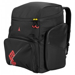 sac à dos Atomic Redster Special Boot Pack 68 l