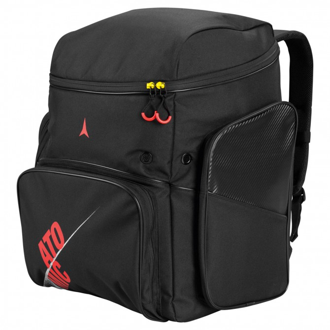 zaino Atomic Redster Special Boot Pack 68 l