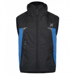 Vest Montura Skisky Man royal