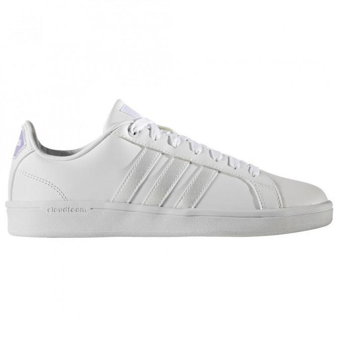 Sneakers Adidas Cloudfoam Advantage Donna Calzature moda