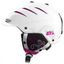 ski helmet Atomic Affinity