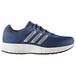Chaussures running Adidas Duramo Lite Homme bleu