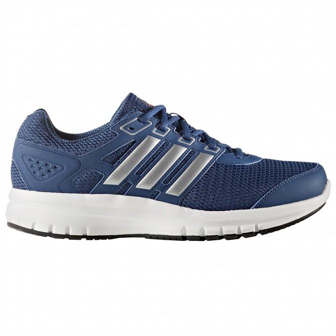 Calzature & Accessori blu per uomo Adidas Duramo Footlocker En Línea Comercializable En Venta En Venta Venta En Línea Manchester En Venta pT2pBTe