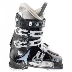 ski boots Atomic Waymaker 60 W