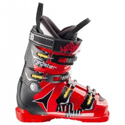 chaussures ski Atomic Redster WC 70