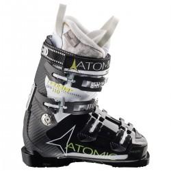 scarponi sci Atomic RedsterPro 110 W