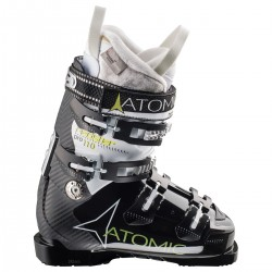 ski boots Atomic RedsterPro 110 W