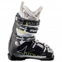 botas esquì Atomic RedsterPro 110 W