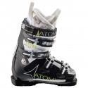 ski boots Atomic RedsterPro 110 W