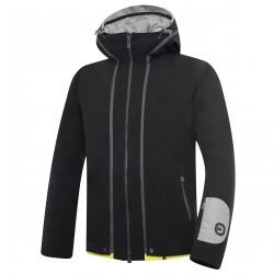 Ski jacket Dotout Haka Man