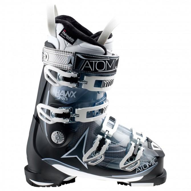 scarponi sci Atomic Hawx 2.0 90 W