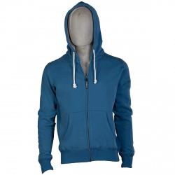 Sweat-shirt Podhio Homme navy