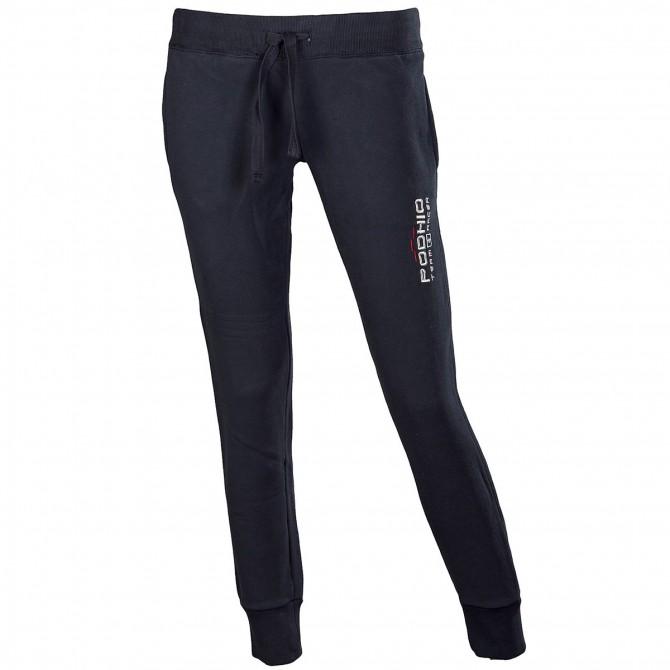 pantalone Podhio Donna